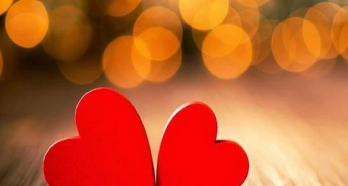 عشق-واقعی-چیست؟-4