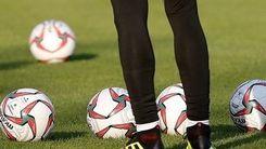 شکایت بازی در فوتبال جنجال ساز شد