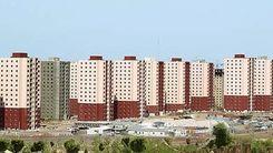 پروژه های مسکن مهر کی به پایان می رسد؟+جزئیات