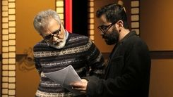 آموزش فیلم سازی  توسط بهروز افخمی!+جزئیات