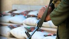 ضربه سنگین به باندهای قاچاق مواد مخدر/۱۲ سوداگر مرگ بازداشت شدند
