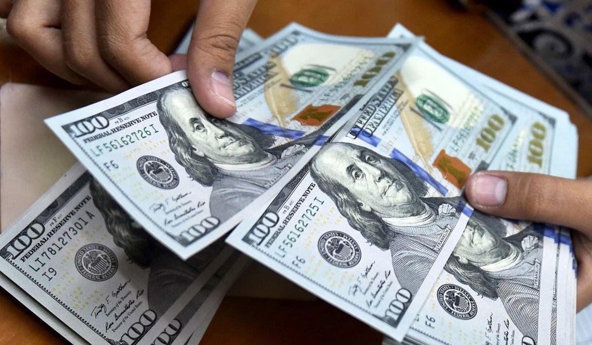 قیمت دلار امروز شنبه 20 دی 99 / قیمت دلار در بازار روند صعودی پیدا کرد + جدول