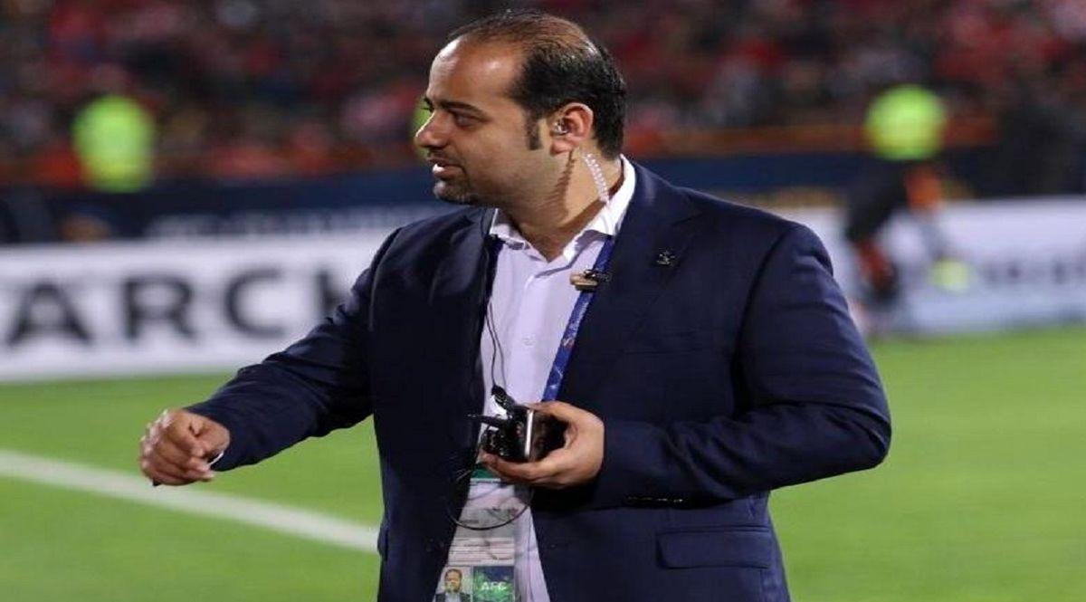 انتصابی جدید در فدراسیون فوتبال کشور+جزئیات بیشتر