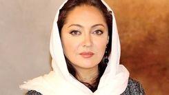 واکشن نیکی کریمی به منتشر شدن عکس منشوریش   فیلم