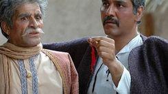 علت دلخوری محمد شیری از مهران مدیری چیست؟