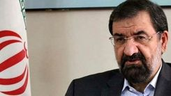 واکنش محسن رضایی به متهم گردانی در مشهد+جزئیات