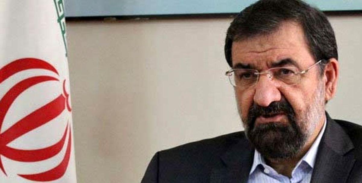 درباره طرح ایران بدون فقیر رضایی چه می دانید؟+جزئیات بیشتر