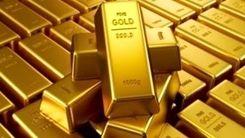 قیمت طلا همه را شوکه کرد/ قیمت طلا افزایش یافت