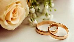 وام ازدواج به چه افرادی تعلق گرفت؟