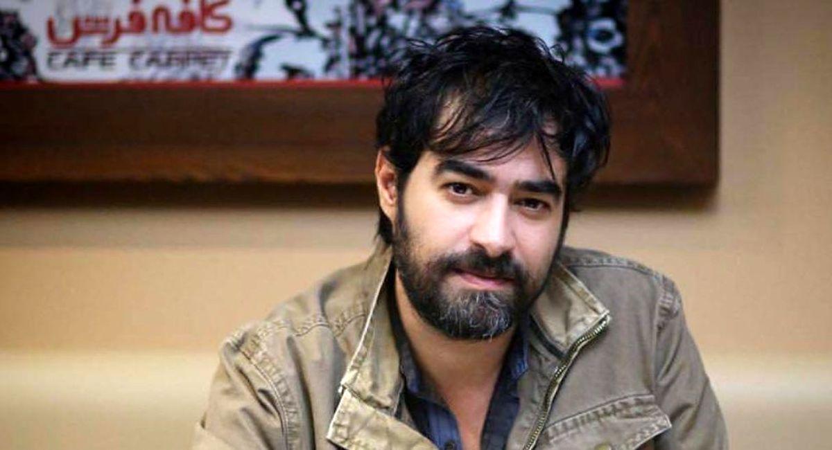 شهاب حسینی از جدایی اش گفت