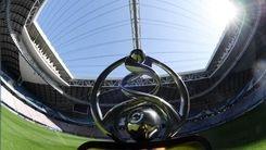 چه تصمیمی AFC برای لیگ قهرمانان آسیا گرفت؟+تشریح جزئیات