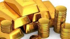 قیمت سکه در آخرین روز ماه صفر