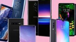 قیمت گوشی دیجیکالا / با 5 میلیون چه گوشی می شود خرید ؟