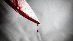 سناریو قتل دختران تکرار شد / دختر جوان به دست پدرش کشته شد
