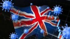 سونامی کروناویروس انگلیسی در این استان همه را ترسانده! +جزئیات مهم