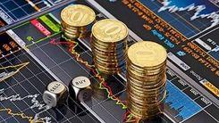 خبر خوش برای این سهام داران/ آماده دریافت سود باشید!