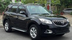 حراج ویژه ایرانخودرو بدون قرعهکشی! / فروش یک خودرو ۱۴۵ میلیون ارزانتر از بازار