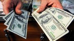 قیمت دلار امروز پنج شنبه 18 دی 99 / قیمت دلار یک روند صعودی پیدا کرد + جدول جزئیات