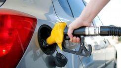 بنزین گران می شود | سهمیه بنزین کدام خودرو افزایش می یابد؟