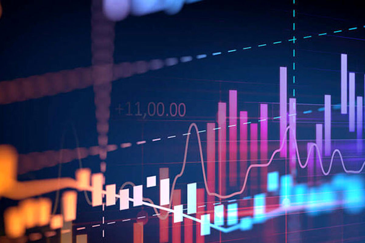آخرین وضعیت سبد سهام عدالت در بورس