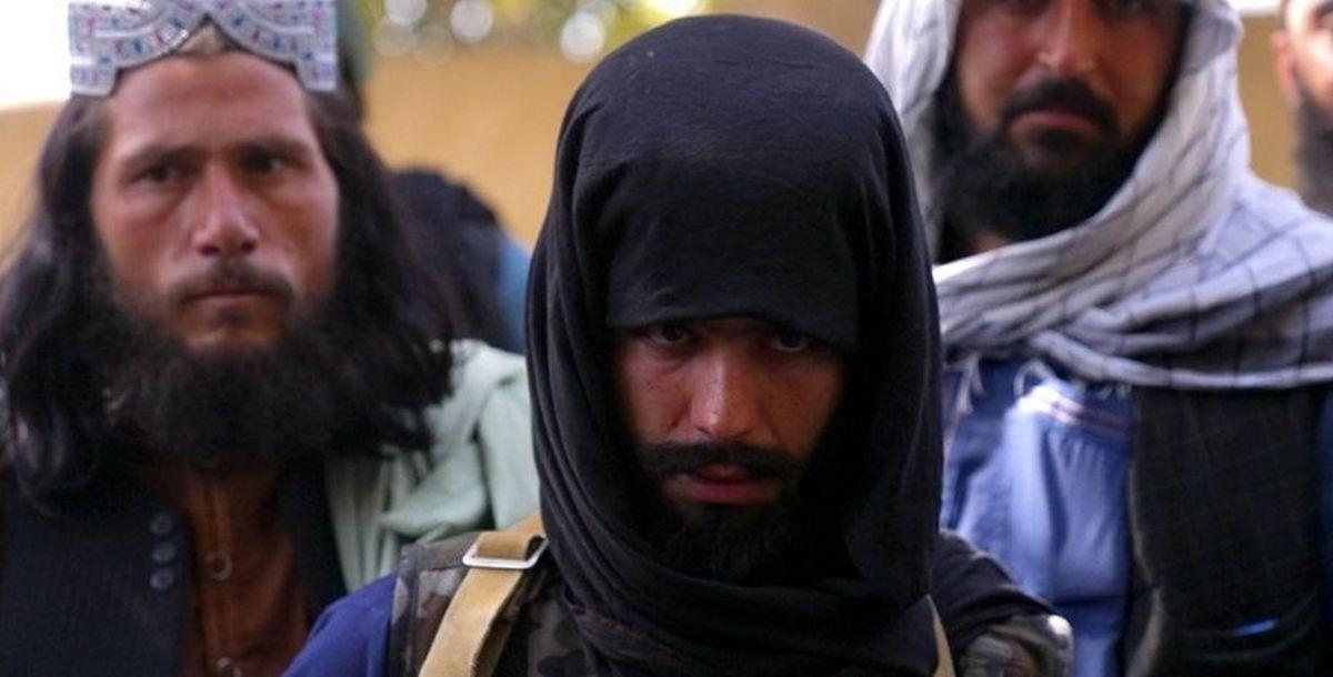 طالبان به احمد مسعود حمله کردند / جزئیات مهم