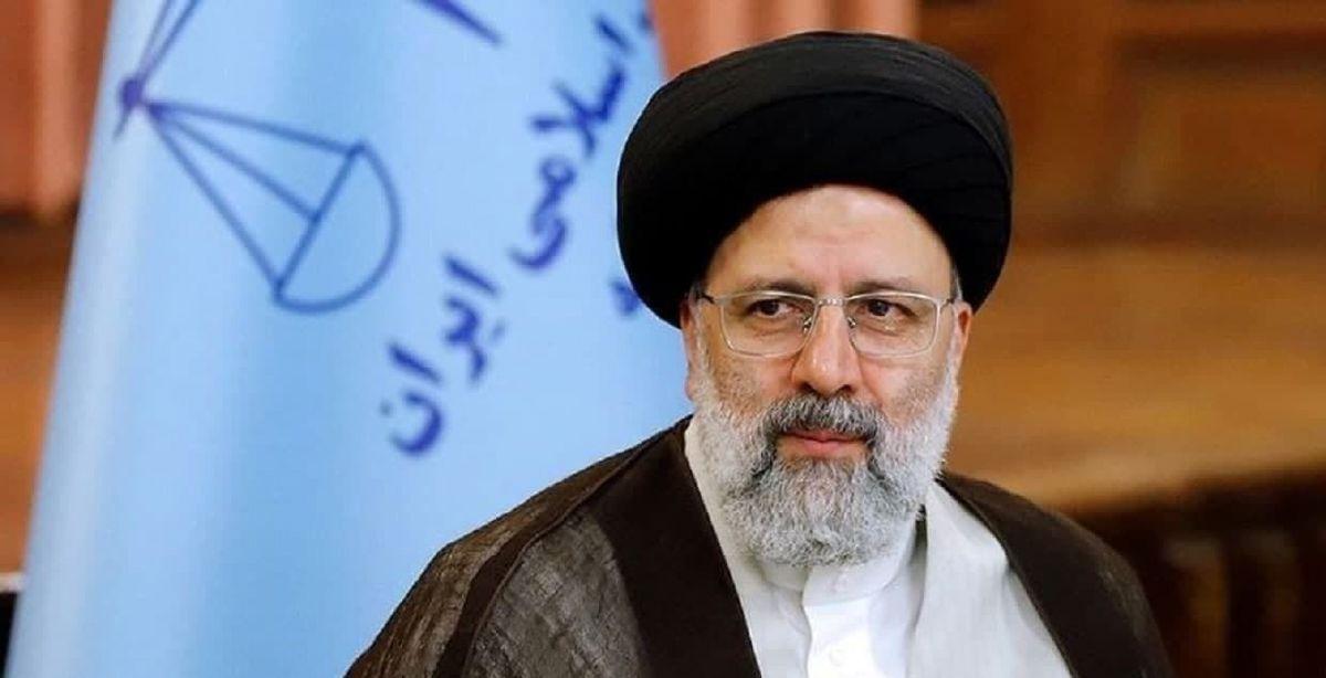 رقابت لاریجانی و رئیسی برای انتخابات 1400 بالا گرفت/رئیسی انتخابات 1400