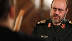 سردار سپاه کاندیدای انتخابات 1400 شد/ آیا نظامیان رای می آورند؟