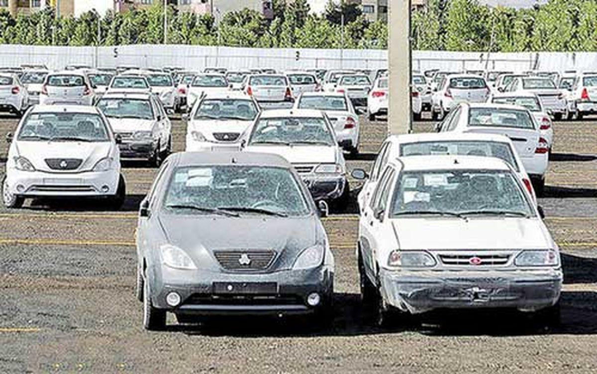 تصمیم مهم درباره طرح واردات خودرو