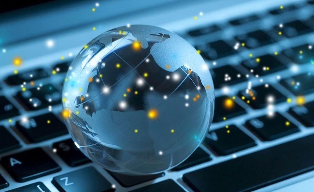 دلیل قطعی و کاهش سرعت اینترنت چیست؟