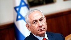 قدردانی نتانیاهو از حمایتهای آلمان در بحبوحه درگیریها