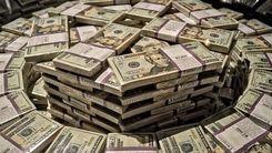 سردرگمی قیمت دلار به کجا می رسد؟