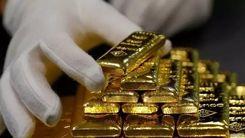 پیش بینی جدید قیمت طلا برای ماه های پیش رو