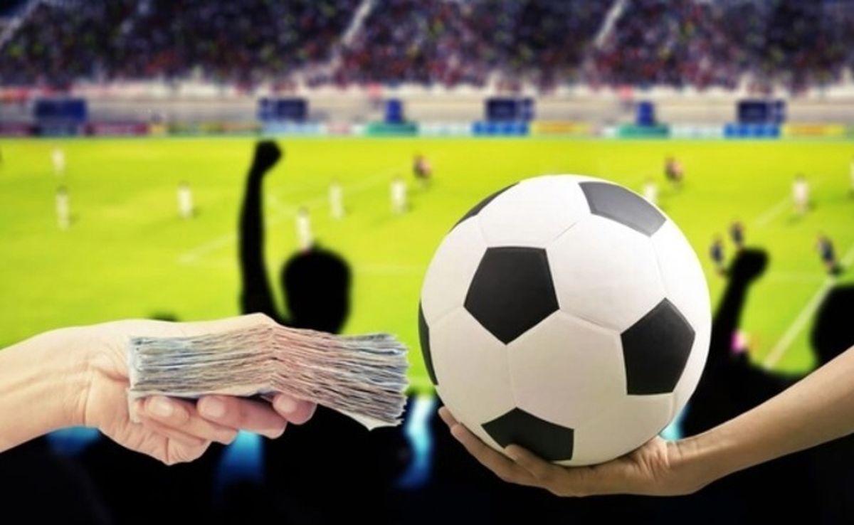 رده بندی تیم های ایران در فوتبال آسیا مشخص شد