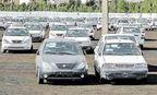 افزایش قیمت خودرو / چرا پراید گران شد؟