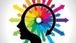 شما چه تیپ شخصیتی دارید؟+تست روانشناسی