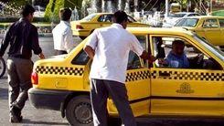 سهمیه بنزین تاکسی ها کی واریز می شود؟+جزئیات بیشتر
