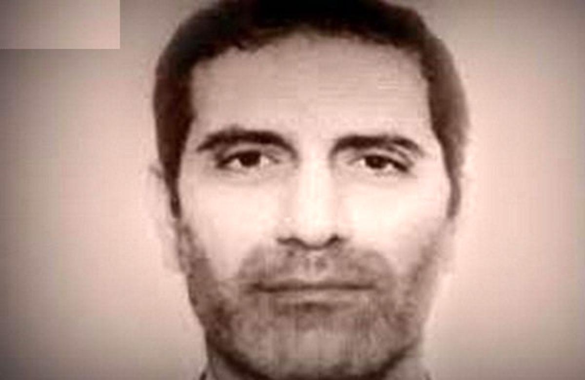 واکنش عجیب  دیپلمات ایرانی به حُکم دادگاه بلژیک+جزئیات بیشتر