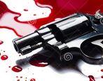 قتل وحشتناک در پرند | صدای گلوله شهرک را بهم ریخت
