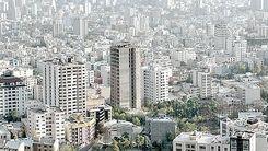 اختلاف قیمت عجیب غریب خانه از جنوب تا شمال تهران/ از فلاح تا زعفرانیه چند؟!