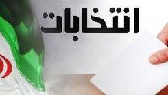 نماینده احتمالی حزب موتلفه از برنامه هایش برای انتخابات 1400 گفت