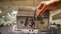 ریزش سنگین قیمت دلار تا کجا ادامه دارد؟