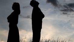 اعتماد به نفس جنسی چیست؟