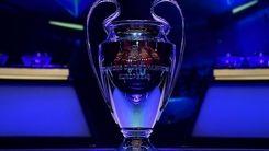 صعود لاتزیو پساز ۲۰ سال به یکهشتم نهایی لیگ قهرمانان+ جزئیات
