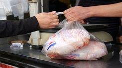 قیمت مرغ امروز 28 شهریور چقدر شد؟