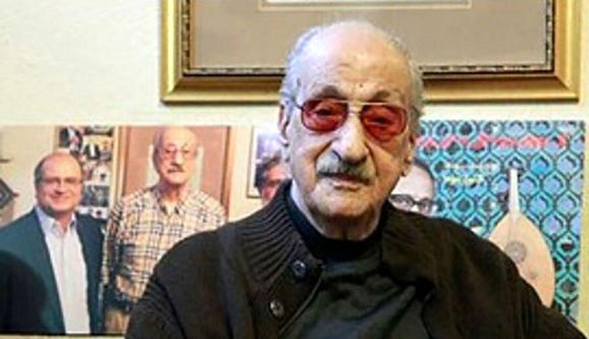 مرگ وحشتناک خواننده معروف ایران پس از تزریق واکسن کرونا+جزئیات بیشتر