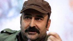 ناراحتی مهران احمدی بازیگر نقش بهبود در سریال پایتخت جنجالی شد + فیلم
