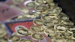 قیمت سکه امروز اعلام شد/ قیمت سکه از چه چیزی تاثیر می گیرد؟