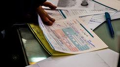 افزایش حقوق کارگران و کارمندان سال آینده منتفی است؟