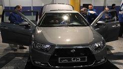 خبر بد برای خریداران خودرو/خودرو بخریم؟