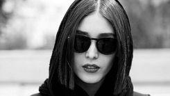 انتقاد تند فرشته حسینی از مسئولین ایرانی!+جزپیات بیشتر را بخوانید